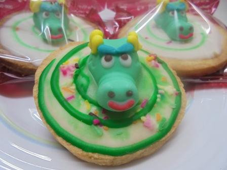 orochi cookies