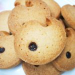 magatama cookies
